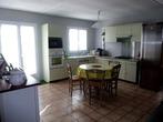 Vente Maison 7 pièces 135m² Saint-Soupplets (77165) - Photo 5