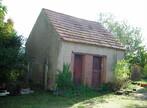 Vente Maison 4 pièces 80m² Coulmiers (45130) - Photo 3