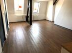 Location Appartement 3 pièces 57m² Vimy (62580) - Photo 2
