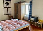Vente Maison 8 pièces 210m² Freycenet-la-Cuche (43150) - Photo 13