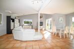 Sale House 6 rooms 149m² LA BUISSE - Photo 7