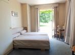 Vente Maison 7 pièces 159m² Saint-Martin-d'Uriage (38410) - Photo 13