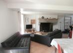 Vente Maison 6 pièces 230m² Luxeuil-les-Bains (70300) - Photo 6