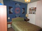 Vente Appartement 3 pièces 54m² Chamrousse (38410) - Photo 5