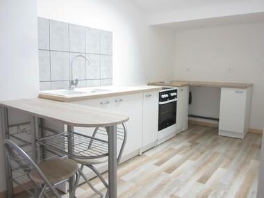 Location Maison 3 pièces 59m² Armentières (59280) - photo