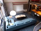 Sale Apartment 139m² Mulhouse (68200) - Photo 2