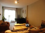 Location Appartement 2 pièces 45m² Grenoble (38000) - Photo 9