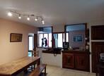 Vente Maison 9 pièces 243m² 6 KM SUD EGREVILLE - Photo 10