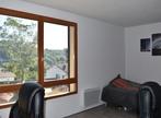 Vente Maison 4 pièces 93m² Renage (38140) - Photo 6