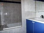 Sale House 3 rooms 37m² Vallon-Pont-d'Arc (07150) - Photo 5