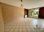Vente Appartement 4 pièces 97m² Claix (38640) - Photo 9