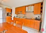 Vente Appartement 3 pièces 68m² Annemasse (74100) - Photo 15