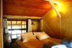 Sale House 6 rooms 255m² Romans-sur-Isère (26100) - Photo 14