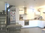 Vente Maison 3 pièces 75m² Saint-Nazaire-les-Eymes (38330) - Photo 8