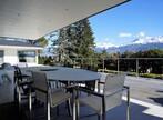 Sale House 7 rooms 300m² Saint-Ismier (38330) - Photo 3