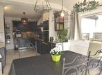 Vente Maison 11 pièces 205m² Bellerive-sur-Allier (03700) - Photo 2