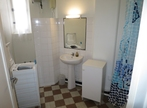 Location Appartement 1 pièce 36m² Grenoble (38000) - Photo 9