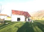 Vente Maison 5 pièces 126m² secteur NOVALAISE 6km - Photo 4