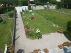 Vente Maison 5 pièces 258m² Douai (59500) - Photo 3