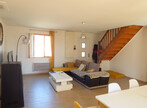 Vente Maison 5 pièces 100m² EGREVILLE - Photo 8