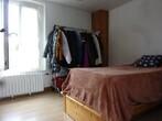 Vente Maison 4 pièces 90m² Saint-Mard (77230) - Photo 6