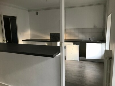Location Appartement 2 pièces 70m² Saint-Étienne (42000) - Photo 10