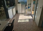 Vente Maison 5 pièces 94m² Mitry-Mory (77290) - Photo 5