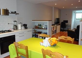 Vente Appartement 2 pièces 56m² Firminy (42700) - Photo 1