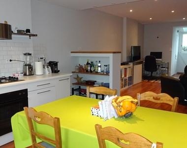Vente Appartement 2 pièces 56m² Firminy (42700) - photo