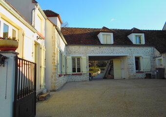 Vente Maison 6 pièces 180m² Darvault (77140) - Photo 1
