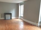Location Appartement 3 pièces 66m² Cusset (03300) - Photo 1