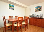 Vente Appartement 4 pièces 85m² Gennevilliers (92230) - Photo 4
