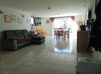 Sale House 4 rooms 121m² Broc (49490) - Photo 2