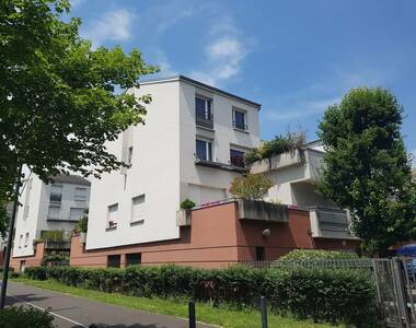 Vente Appartement 3 pièces 69m² Grenoble (38100) - photo