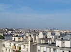 Vente Appartement 3 pièces 64m² Paris 11 (75011) - Photo 10
