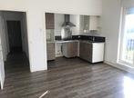Location Appartement 5 pièces 89m² Régny (42630) - Photo 3