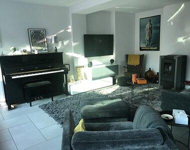 Vente Appartement 148m² Cernay (68700) - photo