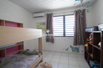 Vente Maison 4 pièces 85m² Remire-Montjoly (97354) - Photo 13