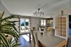 Vente Maison 5 pièces 110m² Vétraz-Monthoux (74100) - Photo 2