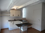 Location Appartement 1 pièce 21m² Rians (83560) - Photo 1