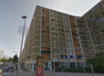 Location Appartement 1 pièce 38m² Grenoble (38100) - Photo 1
