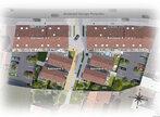Vente Appartement 4 pièces 89m² Saint-Gilles-Croix-de-Vie (85800) - Photo 2