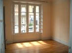 Location Appartement 1 pièce 41m² Grenoble (38000) - Photo 1