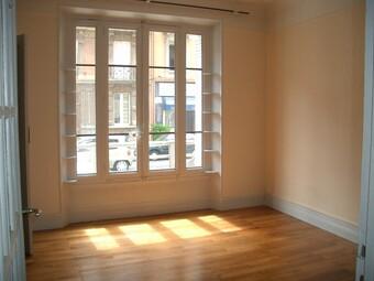 Location Appartement 1 pièce 41m² Grenoble (38000) - Photo 1