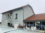 Vente Maison 7 pièces 200m² Montferrat (38620) - Photo 8