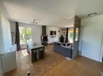 Vente Maison 5 pièces 105m² Lion-en-Sullias (45600) - Photo 4