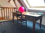 Sale House 10 rooms 235m² Vron (80120) - Photo 5