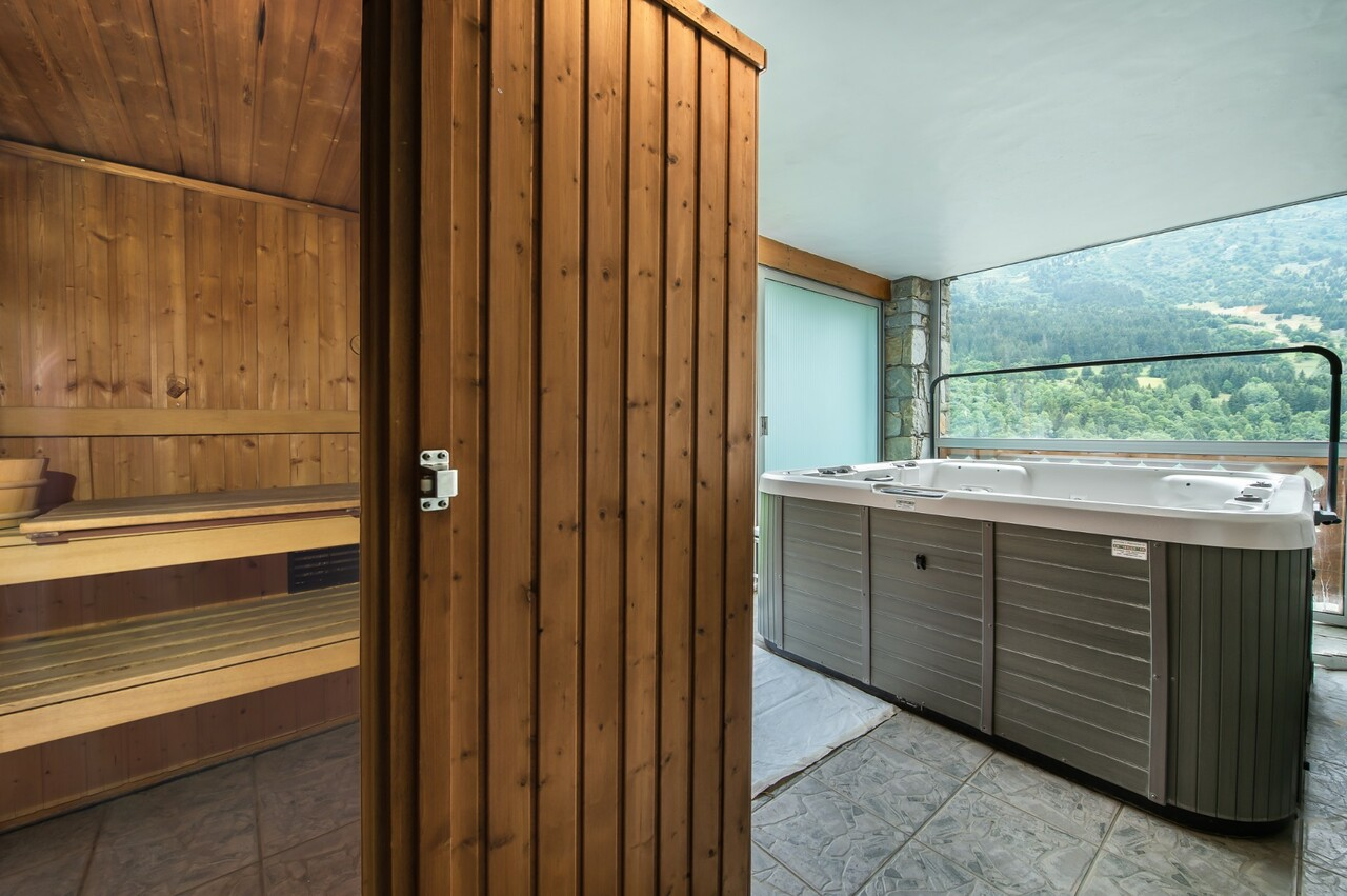 Photo of EXCLUSIVE: CHALET WITH HIGH POTENTIAL