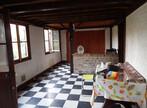 Vente Maison 3 pièces 61m² 9 KM EGREVILLE - Photo 8
