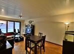 Vente Appartement 2 pièces 52m² Ville-la-Grand (74100) - Photo 8